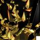 Golden Dreams VJ 10 Pack - Part 2 - VideoHive Item for Sale