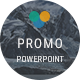 Promo - GraphicRiver Item for Sale
