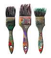 Ols Brushes - PhotoDune Item for Sale