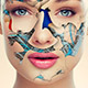 Seveso Photoshop Action - GraphicRiver Item for Sale