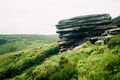 The Peak District Rocks - PhotoDune Item for Sale