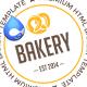 Bakery   Drupal Bakery, Cakery & Food Theme - ThemeForest Item for Sale