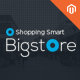 Bigstore Responsive Magento 2.x & 1.9 Theme - ThemeForest Item for Sale