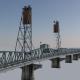 Hawthorn Bridge - 3DOcean Item for Sale
