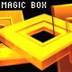 Magic Box - VideoHive Item for Sale