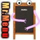 Mr.Menu - CodeCanyon Item for Sale