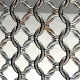 ChainMail texture - 3DOcean Item for Sale