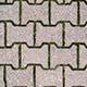 Pavement Tiles Texture - 3DOcean Item for Sale
