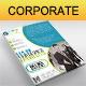 Multipurpose Corporate Flyer 29 - GraphicRiver Item for Sale