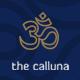Calluna - Hotel, Resort & Spa PSD Template - ThemeForest Item for Sale