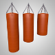 Punching Bags - 3DOcean Item for Sale