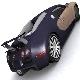 Bugatti EB 164 Veyron - 3DOcean Item for Sale