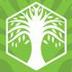 Big Tree Logo - GraphicRiver Item for Sale