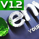 21 Quick Logo Reveal Pack v1.3 - VideoHive Item for Sale