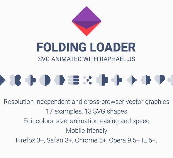 Preloader Plugins Code Scripts From Codecanyon