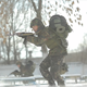 Soldiers Training - VideoHive Item for Sale