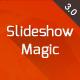 Slideshow Magic - CodeCanyon Item for Sale