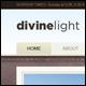 DivineLight - Premium HTML Template - ThemeForest Item for Sale