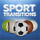 Sport Transitions - VideoHive Item for Sale