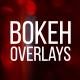 Anamorphic Bokeh - VideoHive Item for Sale