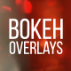 Bokeh Overlays - VideoHive Item for Sale