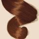 Spiral Hair Clump - 3DOcean Item for Sale