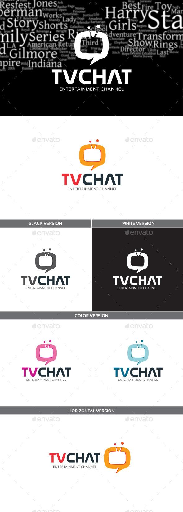 TVChat