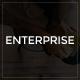 Enterprise - Responsive Magazine, News, Blog Theme - ThemeForest Item for Sale