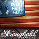 Download Vintage American Flag from GraphicRiver