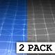 Dreamscene BG - 2 Pack - VideoHive Item for Sale