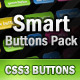 Smart Buttons Pack