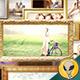 Old Frame Big Slideshow - VideoHive Item for Sale
