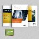 Brochure Bundle - Templates for Indesign - GraphicRiver Item for Sale