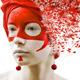 Vanish Photoshop Action - GraphicRiver Item for Sale