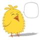 Cartoon Chickens - GraphicRiver Item for Sale