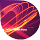 Speed Lines Logo - VideoHive Item for Sale