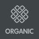Organic - Architecture & Creatives WordPress Theme - ThemeForest Item for Sale