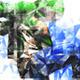 Polygonal Art Photoshop Action - GraphicRiver Item for Sale