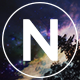 Nightmuse - Dark Muse Template for Portfolios & Creatives - ThemeForest Item for Sale