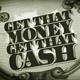 Money Money - VideoHive Item for Sale