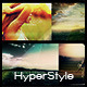 HyperStyle Slideshow Builder Pack - VideoHive Item for Sale