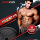 Fitness and GYM Club - GraphicRiver Item for Sale
