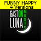 Fun People - AudioJungle Item for Sale