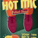 Open Mic, Talent, Karaoke, Comedy Poster or Ad     - GraphicRiver Item for Sale