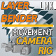 Layer Bender - VideoHive Item for Sale
