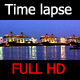 Twilight at Harbor - VideoHive Item for Sale