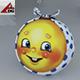 Hi ball - 3DOcean Item for Sale