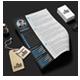 Slade Professional Quality CV / Resume Template - GraphicRiver Item for Sale