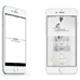 Preppy Online-store App - GraphicRiver Item for Sale