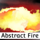 Abstract Fire BG - VideoHive Item for Sale
